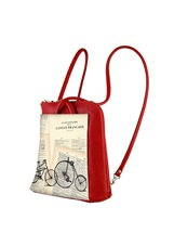 bikebp_backpack-900x1200-2