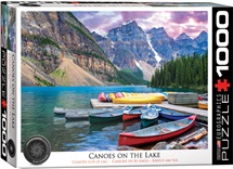 canoes_on_the_lake