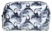 catseye-london-toucan-beauty-bag