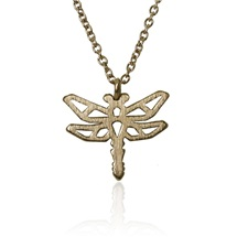collier_dragonfly_or