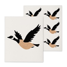 dish_cloth_geese