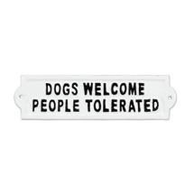 dogs_welcome