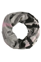 fraas-cashmink-loop-scarf-1-multicolor-d003373a_l