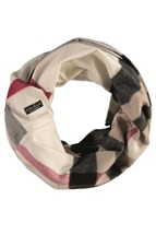 fraas-cashmink-loop-scarf-multicolor-4472139e_l