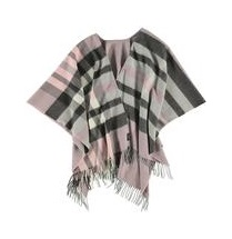 fraas-plaid-ruana-wrap