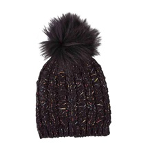 fraas_tuque_black_990