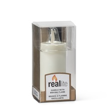 real_lite_candle_2