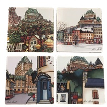 renee-bovet-quebec-city-coasters_1024x1024