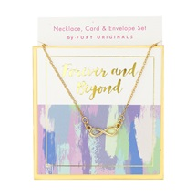 sweet_notes_card_forever_gold_-_copy