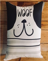 woof_cushion copy(1)